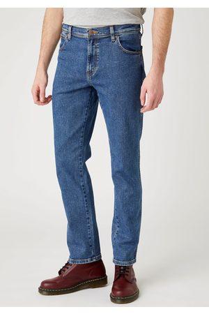 Wrangler Slim fit jeans Texas Slim