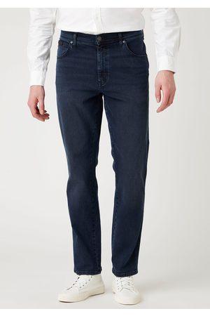 Wrangler Heren Slim - Slim fit jeans Texas Slim