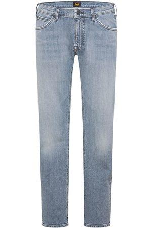 Lee ® regular fit jeans Daren ZIP Fly