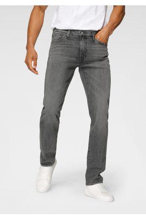 Levi's ® stretch jeans 511™ in 5-pocketsstijl