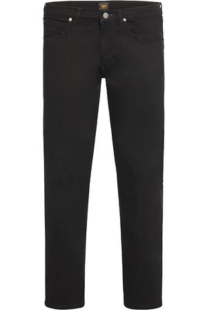 Lee ® straight jeans
