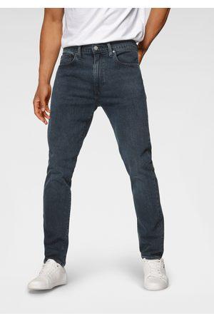 Levi's ® tapered jeans 512 Slim Taper Fit