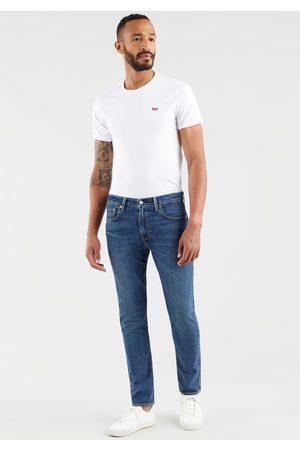 Levi's Heren Slim - ® tapered jeans 512 Slim Taper Fit