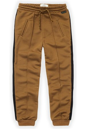 Sproet & Sprout Sweatpants