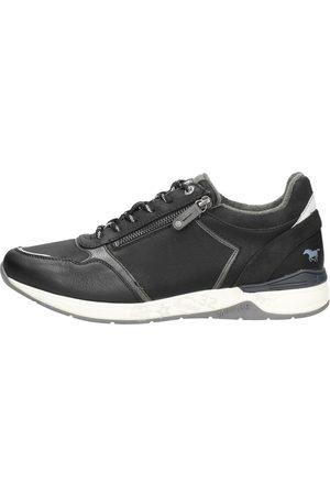 mustang Heren Sneakers - Heren Sneakers