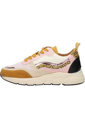 Ps. Poelman Dames Lage schoenen - Sneakers Laag