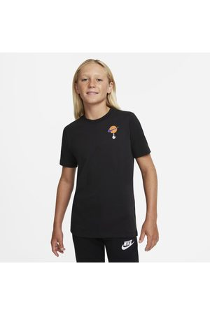 Nike Dri-FIT x Space Jam: A New Legacy Trainingsshirt voor kids