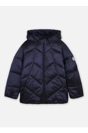 NAME IT Dames Puffer jackets - Nkfmadia Puffer Jacket by