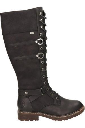 Rieker Dames Hoge laarzen - Hoge laarzen