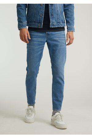 Chasin' Heren Jeans - Ash Zinq