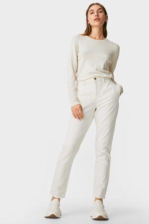 C&A Slim jeans-Cradle to Cradle™ goud-certificaat