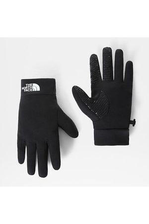 The North Face The North Face Tnf Rino-handschoenen Tnf Black Größe L Heren