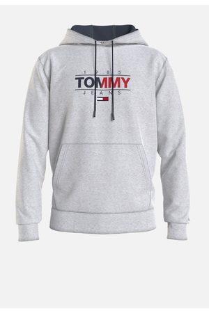 Tommy Hilfiger Heren Sweaters - Essential Graphic Hoodie