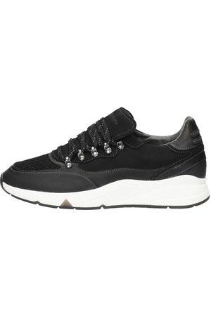 Berkelmans Heren Lage schoenen - Zolder