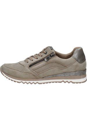Marco Tozzi Dames Lage schoenen - Sneakers Laag