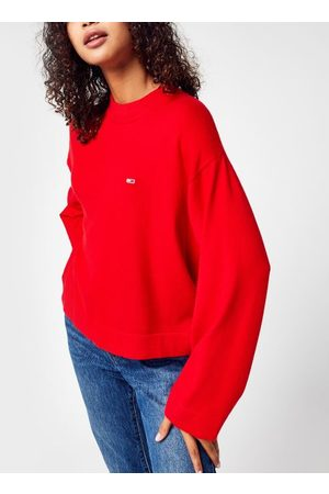 Tommy Hilfiger Tjw Essential Sweater by