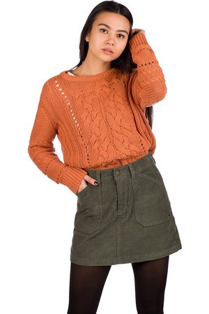 Roxy Dames Pullovers - Paradise Maker Pullover