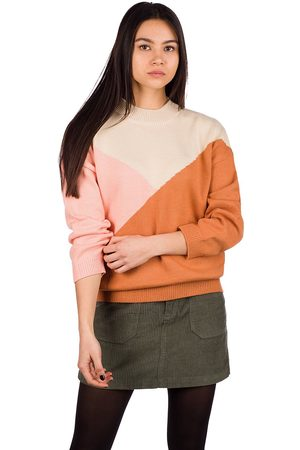 Roxy Dames Pullovers - Early Doors Pullover