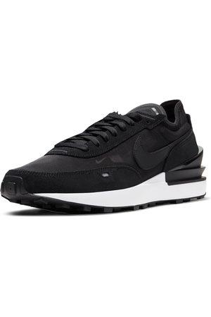 Nike Heren Sneakers - Sneakers laag 'Waffle One