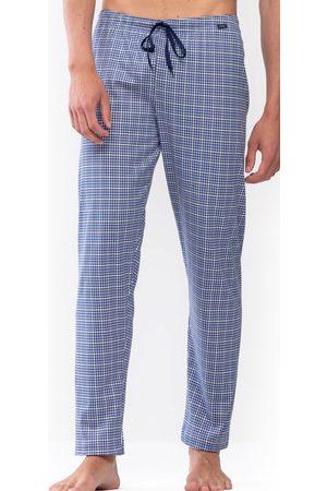 Mey Heren Pyjama's - Pyjamabroek Redesdale