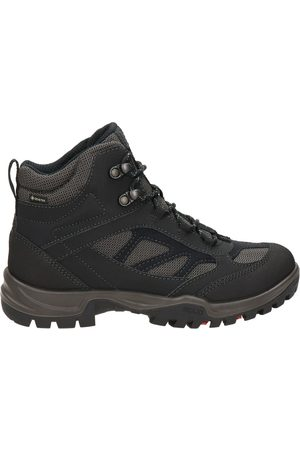 Ecco Xpedition veterboots
