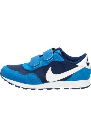 Nike Jongens Lage schoenen - Md Valiant
