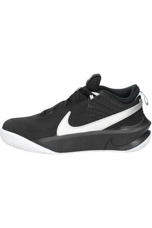 Nike Jongens Sneakers - Team Hustle D 10