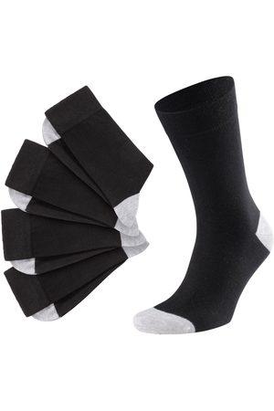 WÄSCHEPUR Sokken (4 paar)