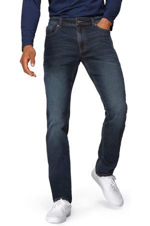 Bruno Banani Heren Slim - Slim fit jeans Grady