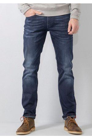 Petrol Industries Regular fit jeans Russel
