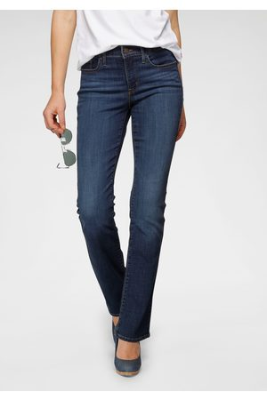 Levi's ® bootcut jeans 315 Shaping Boot