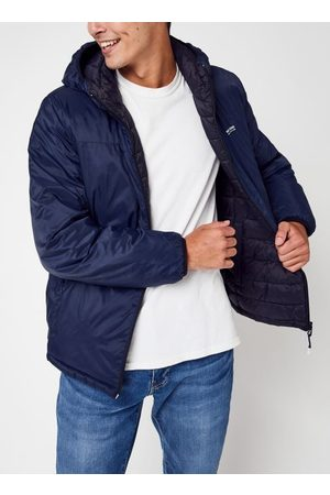 Only & Sons Heren Jacks - Onstrek Reversible Quilt Jacket Otw by