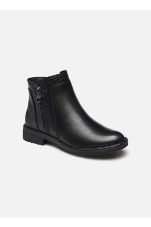 I Love Shoes Dames Enkellaarzen - THADRO by