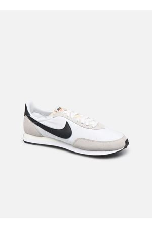 Nike Waffle Trainer 2 by