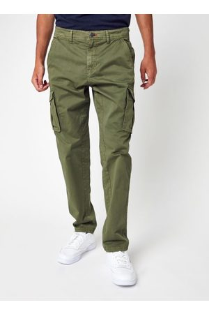 Blend Pants Cargo by