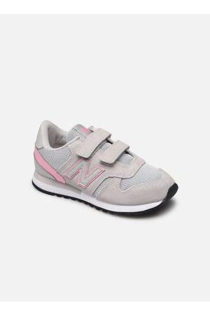 New Balance Meisjes Sneakers - YV770 by