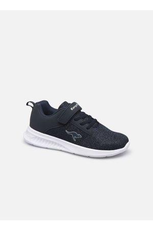 KangaROOS Jongens Sneakers - KL-Calles EV by