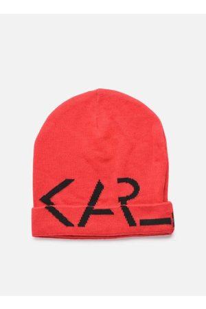 Karl Lagerfeld Z11035 by