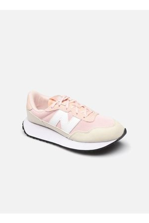 New Balance Meisjes Sneakers - GS237 by