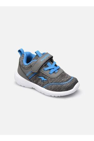 KangaROOS Sneakers - KY-Chummy EV by