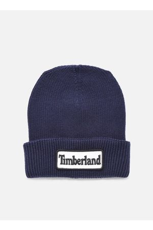 Timberland T21349 by