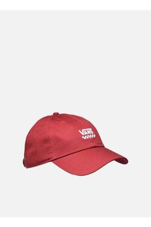 Vans Dames Petten - Wm Court Side Hat by