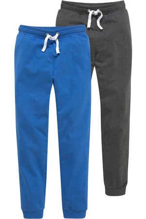 KIDSWORLD Sweatpants (set, 2-delig)