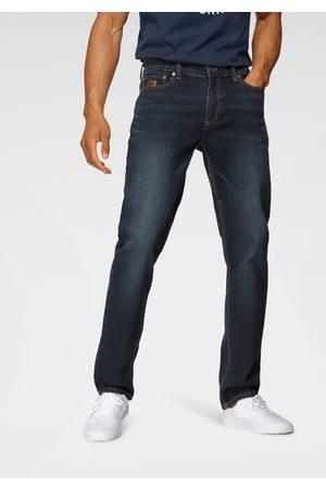 Bruno Banani Straight jeans Hutch