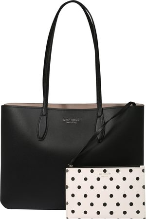 Kate Spade Dames Shoppers - Shopper 'PEACHMELBA