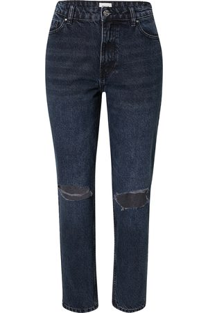 ONLY Jeans 'JAGGER
