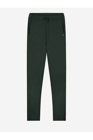 Nik & Nik Slim & Skinny broeken - Ferdy Trousers