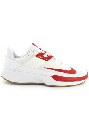 Nike Tennisschoenen DH2949