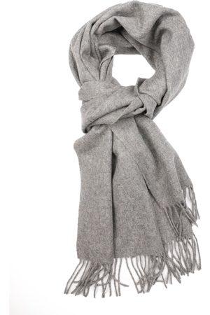 Profuomo Sjaal Heren Wool