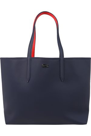 Lacoste Dames Shoppers - Shopper 'Anna